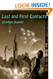 Last and First Contacts (Imaginings Book 2)