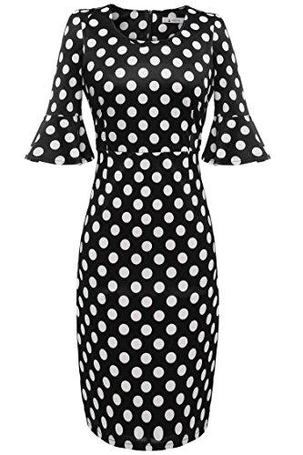 angvns-womens-1950s-v-neck-vintage-cut-out-retro-party-cocktail-dressessize-xxlblack
