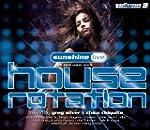 Sunshine Live House Rotation Vol.3