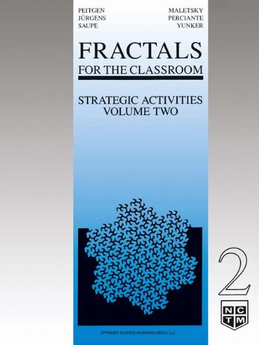 an overview of the characteristics of fractals in the world of mathematics The many lessons in fractals lisa oberbroeckling loberbro@loyolaedu required of all mathematics majors elective for statistics majors pre-requisite.