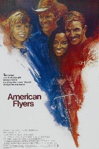 american-flyers-aktions-reimpresion-de-40-x-30-cm-pelicula-posters