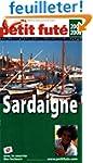 Petit Fut� Sardaigne