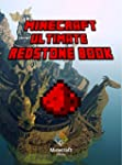 Minecraft: Redstone Ultimate Book: Am...