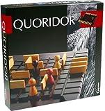 [Gigamic] コリドール / Quoridor (並行輸入品)