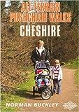 All Terrain Pushcahir Walks: Cheshire
