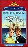 echange, troc Le Bal des sirènes - VOST [VHS]
