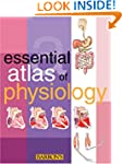 Essential Atlas of Physiology
