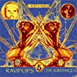 Ravipops (the Substance) [Vinyl LP]