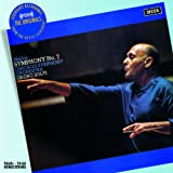 Mahler: Symphony No.7 (Solti)