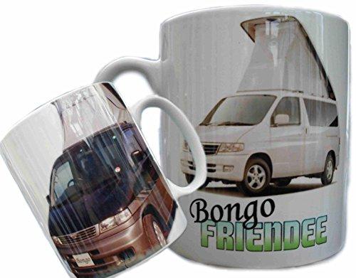 mazda-bongo-mug-ford-freda-friendee-camper-mpv-motorhome-van