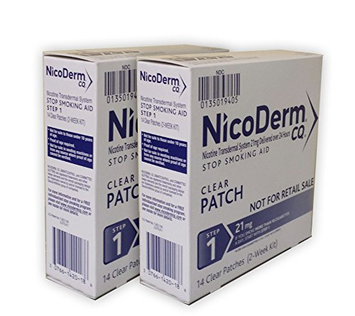 nicoderm-cq-step-1-clear-patch-21mg-28-count