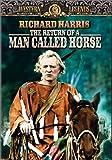 Return of a Man Called Horse (Widescreen)