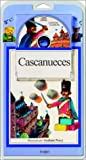 Cascanueces / The Nutcracker - Libro y CD (Spanish Edition)