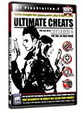 Max Payne Ultimate Cheat Disc (PS2)