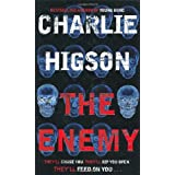 The Enemyby Charlie Higson