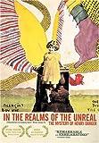 In the Realm of the Unrea [Import]