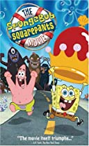 The Spongebob Squarepants