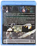 Image de Garuda [Blu-ray] [Import italien]