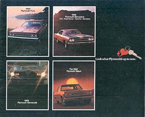1969-plymouth-brochure-gtx-road-runner-barracuda-fury