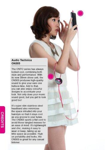 AudioTechnica-ATH-ON303-Headphones