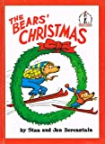 Bear's Christmas (Beginner Books) (0001711393) by Berenstain, Stan