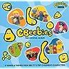 CBeebies: The Official Album