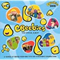 CBeebies: The Official Album