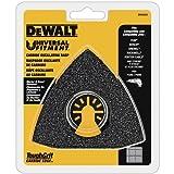 DEWALT Dwa4221 Oscillating Carbide Rasp
