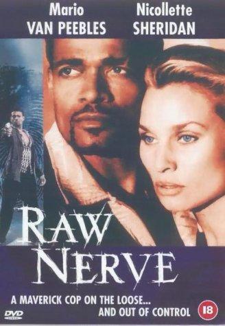 Watch Raw Nerve Movie Online - SolarMovie