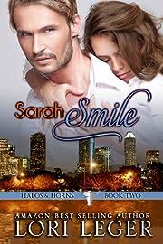 Sarah Smile (Halos & Horns)