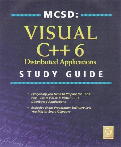 Mcsd:Vis C==use 25700*99[Canc]