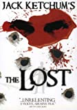 The Lost packshot