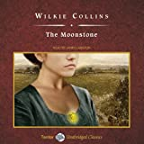The Moonstone [Tantor Audio Edition]