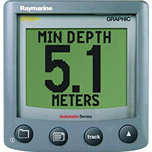St60 Plus Graphic Display on best place to buy handheld gps