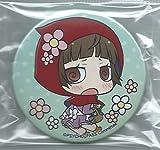 PSYCHO-PASS サイコパス 缶バッジコレクションvol.6 【常守(赤ずきんver)】