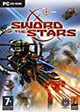Sword of the Stars (PC CD)
