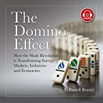 The Domino Effect | E. Russell Braziel