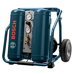 Bosch CET4-20W Air Compressor