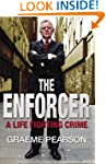 The Enforcer: A Life Fighting Crime