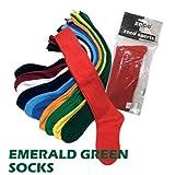 Sports Socks (11)Buy new:   £3.99 - £4.49