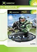 Halo - Classics (Xbox)