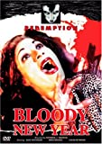 Bloody New Year [DVD] [Region 1] [US Import] [NTSC]