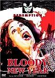 Bloody New Year [DVD] [Region 1] [US Import] [NTSC]