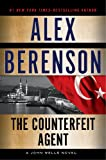 The Counterfeit Agent (A John Wells