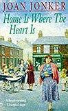 Home is Where the Heart Is Joan Jonker