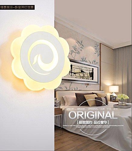 nene-bambini-lampade-da-parete-lampada-da-comodino-minimalista-camera-da-letto-soggiorno-ristorante-