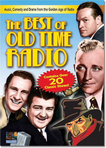 Dinah Shore - The Best Of Old Time Radio - Zortam Music