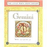 Geminiby Ariel Books