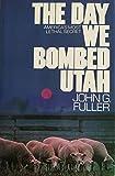 The Day We Bombed Utah