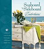 img - for Seaboard to Sideboard Entertains book / textbook / text book